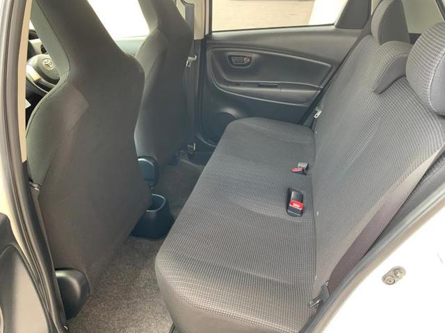 F EBD付ABS/エアバッグ 運転席/エアバッグ 助手席/パワーウインドウ/キーレスエントリー/パワーステアリング/FF/マニュアルエアコン(7枚目)
