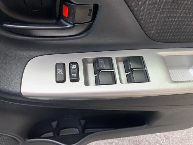 F EBD付ABS/エアバッグ 運転席/エアバッグ 助手席/パワーウインドウ/キーレスエントリー/パワーステアリング/FF/マニュアルエアコン(14枚目)