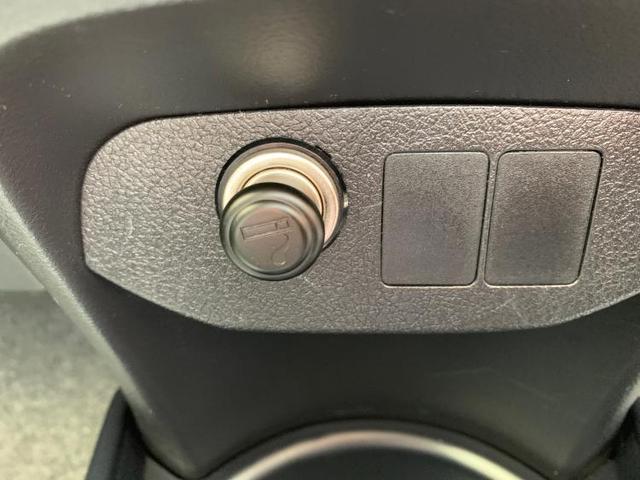 F EBD付ABS/エアバッグ 運転席/エアバッグ 助手席/パワーウインドウ/キーレスエントリー/パワーステアリング/FF/マニュアルエアコン(18枚目)