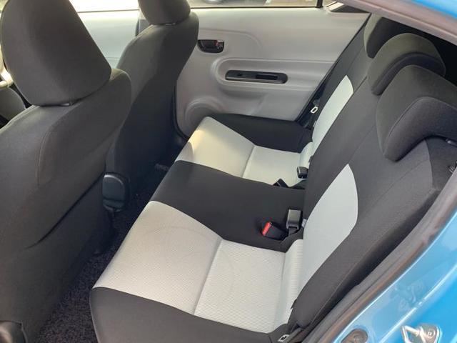 S 社外 7インチ HDDナビ/ETC/EBD付ABS/横滑り防止装置/アイドリングストップ/TV/エアバッグ 運転席/エアバッグ 助手席/パワーウインドウ/キーレスエントリー/オートエアコン 記録簿(7枚目)