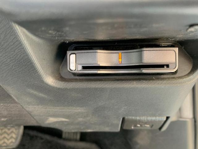 S 社外 7インチ HDDナビ/ETC/EBD付ABS/横滑り防止装置/アイドリングストップ/TV/エアバッグ 運転席/エアバッグ 助手席/パワーウインドウ/キーレスエントリー/オートエアコン 記録簿(17枚目)