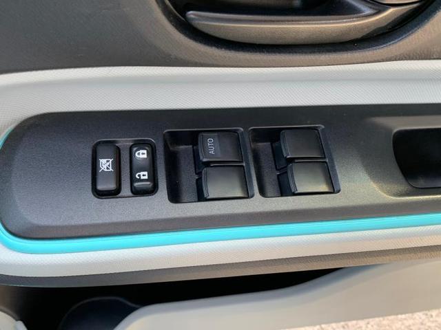 S 社外 7インチ HDDナビ/ETC/EBD付ABS/横滑り防止装置/アイドリングストップ/TV/エアバッグ 運転席/エアバッグ 助手席/パワーウインドウ/キーレスエントリー/オートエアコン 記録簿(18枚目)