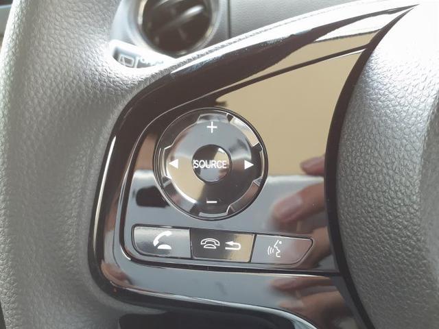 L 未使用/MC後現行型/ホンダセンシング/パワースライドドア/LEDヘッドライト&フォグ/シートヒーター/ナビ装着用SP/スマートキー/プッシュスタート/電動スライドドア/車線逸脱防止支援システム(11枚目)