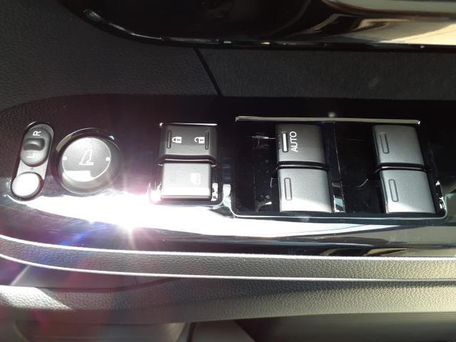 L 未使用/MC後現行型/ホンダセンシング/パワースライドドア/LEDヘッドライト&フォグ/シートヒーター/ナビ装着用SP/スマートキー/プッシュスタート/電動スライドドア/車線逸脱防止支援システム(17枚目)