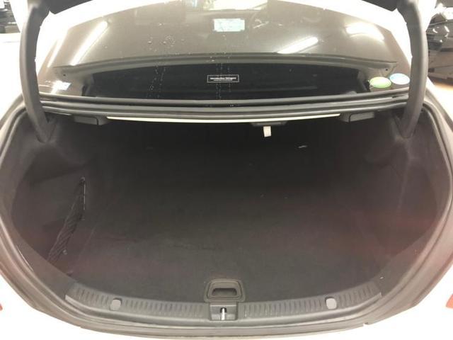 E200AVGスポーツ 純正 メモリーナビ/シート フルレザー/車線逸脱防止支援システム/パーキングアシスト 自動操舵/パーキングアシスト バックガイド/ヘッドランプ LED/ETC/EBD付ABS 革シート バックカメラ(8枚目)