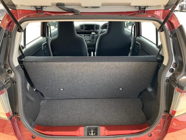 L SA3 スマートアシスト3/キーレス/オートライト/車線逸脱防止支援システム/パーキングアシスト バックガイド/EBD付ABS/横滑り防止装置/アイドリングストップ/エアバッグ 運転席 レーンアシスト(8枚目)