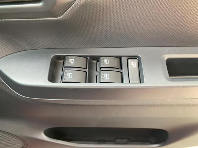 L SA3 スマートアシスト3/キーレス/オートライト/車線逸脱防止支援システム/パーキングアシスト バックガイド/EBD付ABS/横滑り防止装置/アイドリングストップ/エアバッグ 運転席 レーンアシスト(14枚目)