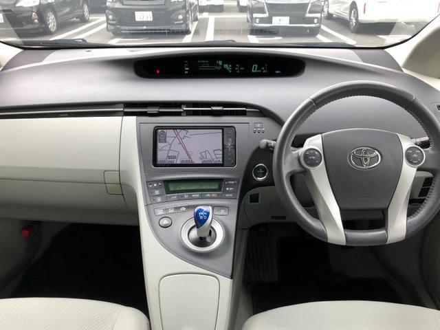 S LEDエディション 純正 7インチ メモリーナビ/ヘッドランプ LED/ETC/EBD付ABS/横滑り防止装置/アイドリングストップ/TV/エアバッグ 運転席/エアバッグ 助手席/エアバッグ サイド/アルミホイール(4枚目)