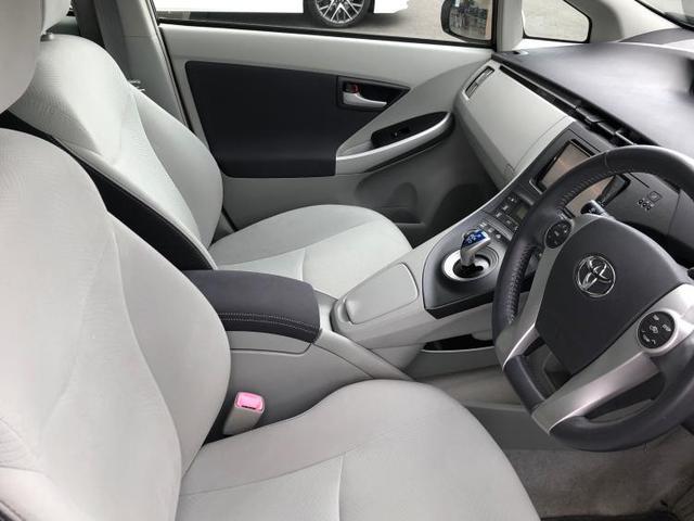 S LEDエディション 純正 7インチ メモリーナビ/ヘッドランプ LED/ETC/EBD付ABS/横滑り防止装置/アイドリングストップ/TV/エアバッグ 運転席/エアバッグ 助手席/エアバッグ サイド/アルミホイール(5枚目)