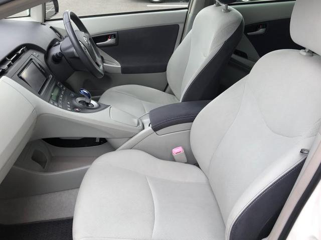 S LEDエディション 純正 7インチ メモリーナビ/ヘッドランプ LED/ETC/EBD付ABS/横滑り防止装置/アイドリングストップ/TV/エアバッグ 運転席/エアバッグ 助手席/エアバッグ サイド/アルミホイール(6枚目)