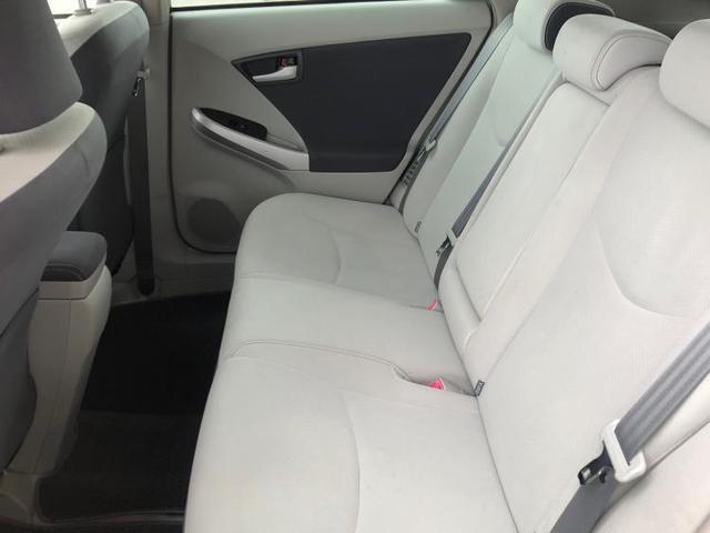 S LEDエディション 純正 7インチ メモリーナビ/ヘッドランプ LED/ETC/EBD付ABS/横滑り防止装置/アイドリングストップ/TV/エアバッグ 運転席/エアバッグ 助手席/エアバッグ サイド/アルミホイール(7枚目)
