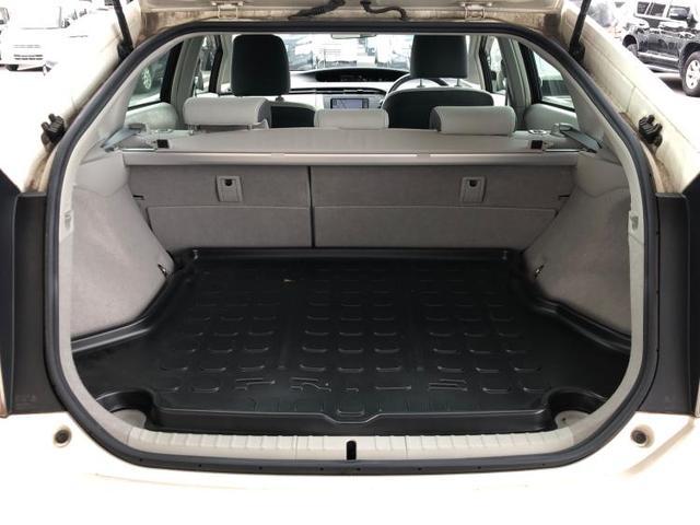 S LEDエディション 純正 7インチ メモリーナビ/ヘッドランプ LED/ETC/EBD付ABS/横滑り防止装置/アイドリングストップ/TV/エアバッグ 運転席/エアバッグ 助手席/エアバッグ サイド/アルミホイール(8枚目)