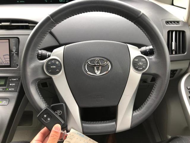 S LEDエディション 純正 7インチ メモリーナビ/ヘッドランプ LED/ETC/EBD付ABS/横滑り防止装置/アイドリングストップ/TV/エアバッグ 運転席/エアバッグ 助手席/エアバッグ サイド/アルミホイール(9枚目)
