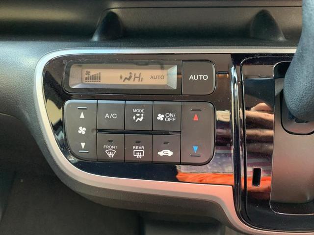 G・Lパッケージ 純正 メモリーナビ/電動スライドドア/ヘッドランプ HID/EBD付ABS/横滑り防止装置/アイドリングストップ/エアバッグ 運転席/エアバッグ 助手席/アルミホイール/パワーウインドウ ワンオーナー(12枚目)