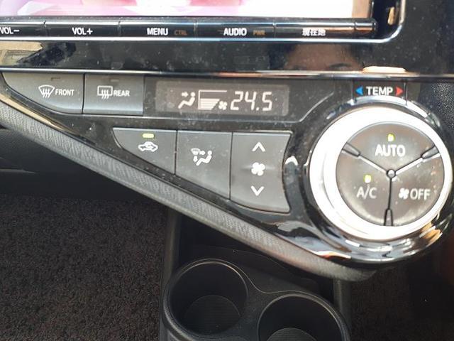 Sスタイルブラック 純正 9インチ メモリーナビ/車線逸脱防止支援システム/ETC/EBD付ABS/横滑り防止装置/アイドリングストップ/TV/エアバッグ 運転席/エアバッグ 助手席/パワーウインドウ/キーレスエントリー(13枚目)