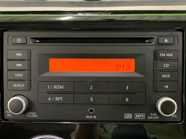 M シートヒーター アイドリングストップ キーレス CD(10枚目)