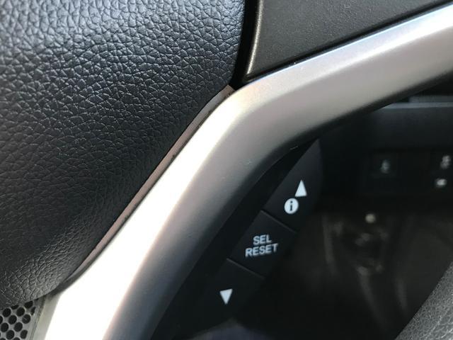 「ホンダ」「フィットハイブリッド」「コンパクトカー」「群馬県」の中古車43