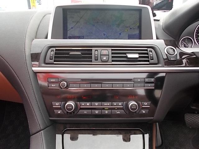 「BMW」「BMW」「オープンカー」「栃木県」の中古車9