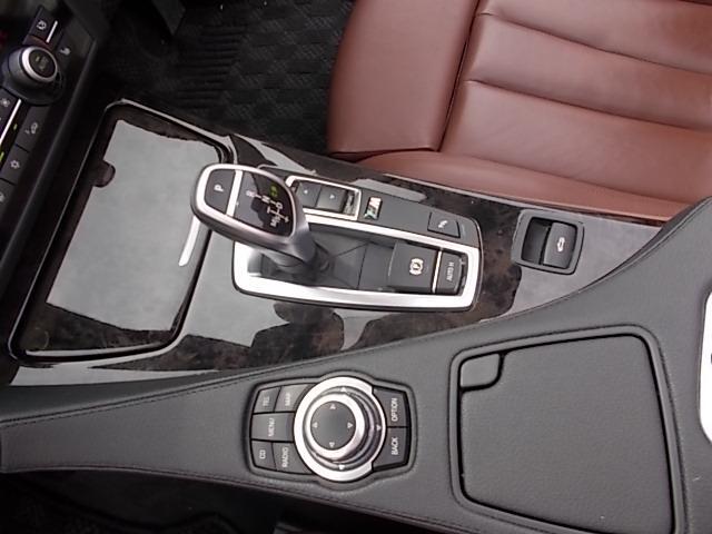 「BMW」「BMW」「オープンカー」「栃木県」の中古車11