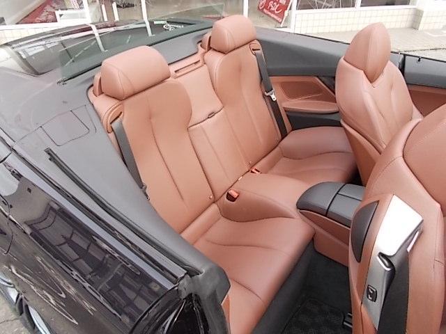 「BMW」「BMW」「オープンカー」「栃木県」の中古車17