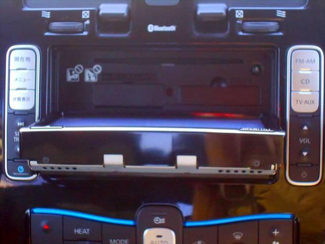 日産 リーフ X 80thスペシャルカラーリミテッド