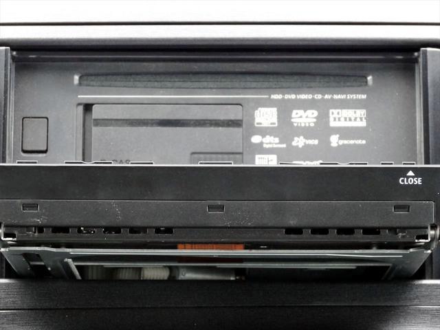 トヨタ プリウス S HDDナビ CD DVD フルセグ