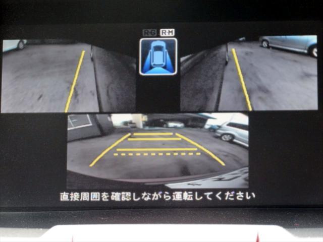 ホンダ オデッセイ L HDDナビ CD DVD フルセグ Bカメラ