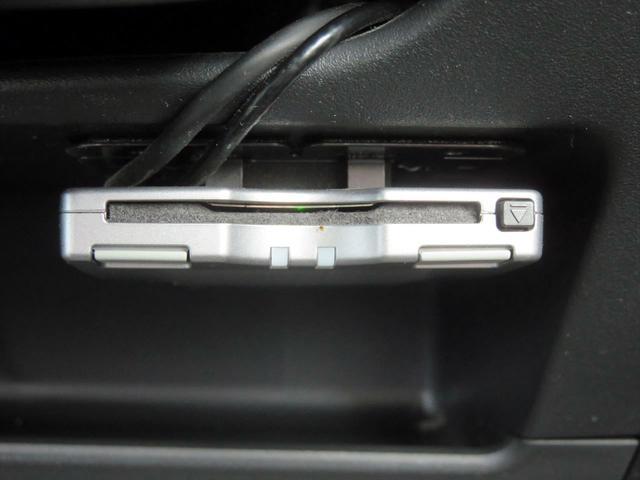 トヨタ ヴィッツ F HDDナビ CD DVD フルセグTV ETC装備