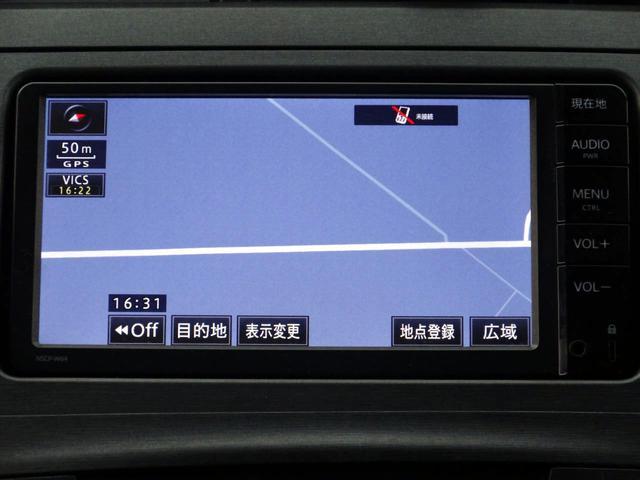 S SDナビ CD ワンセグTV ETC装備(14枚目)