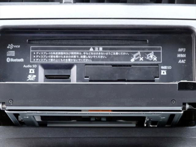 S SDナビ CD ワンセグTV ETC装備(15枚目)