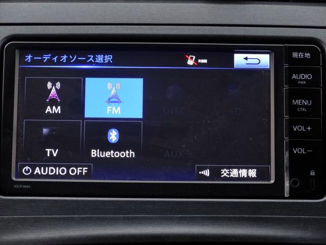 S SDナビ CD ワンセグTV ETC装備(16枚目)