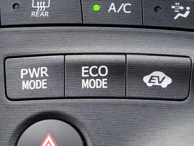 S SDナビ CD ワンセグTV ETC装備(18枚目)
