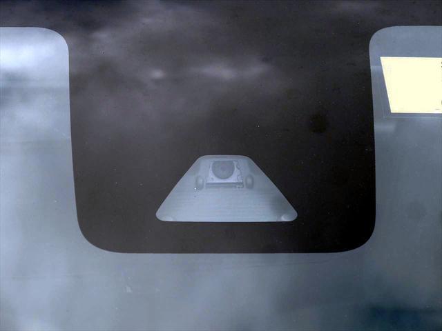 ダイハツ キャスト スタイルSAIISDナビ CD DVD フルセグ Bカメラ