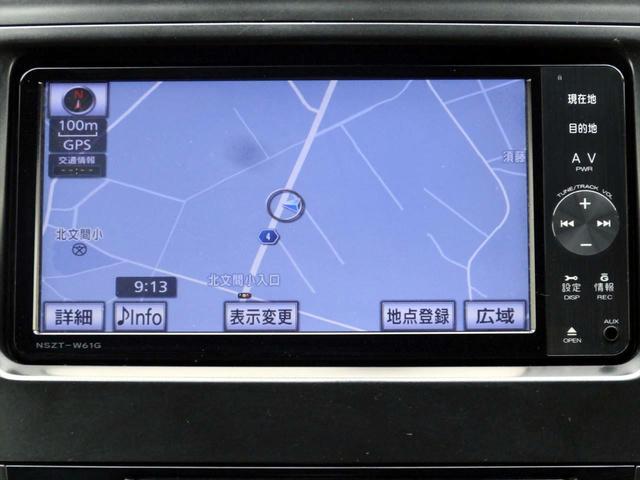 S SDナビ CD DVD フルセグ Bカメラ ETC(13枚目)