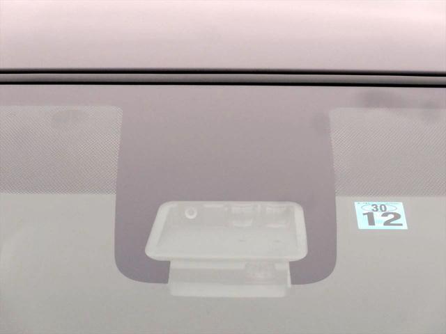 1.3F LEDエディション メモリーナビ CD ワンセグ(18枚目)