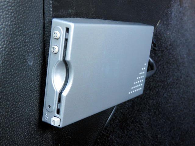 日産 スカイライン 250GT タイプV HDDナビ CD DVD ETC装備