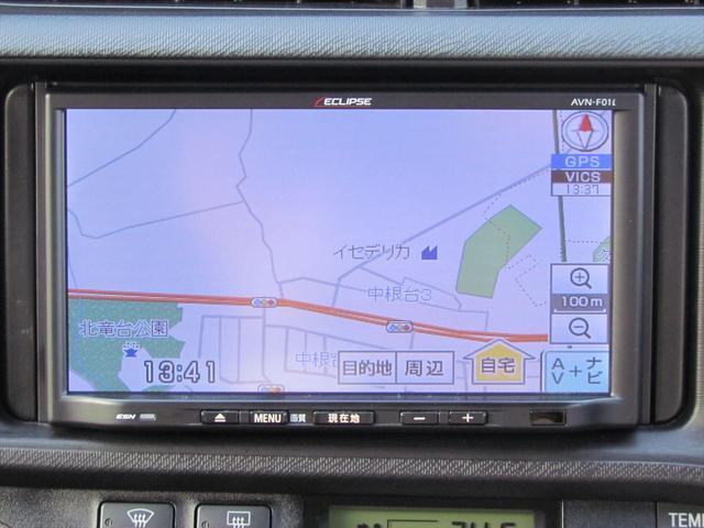 G・ナビ・ワンセグ・CD・シートヒーター装備・スマートキー(13枚目)