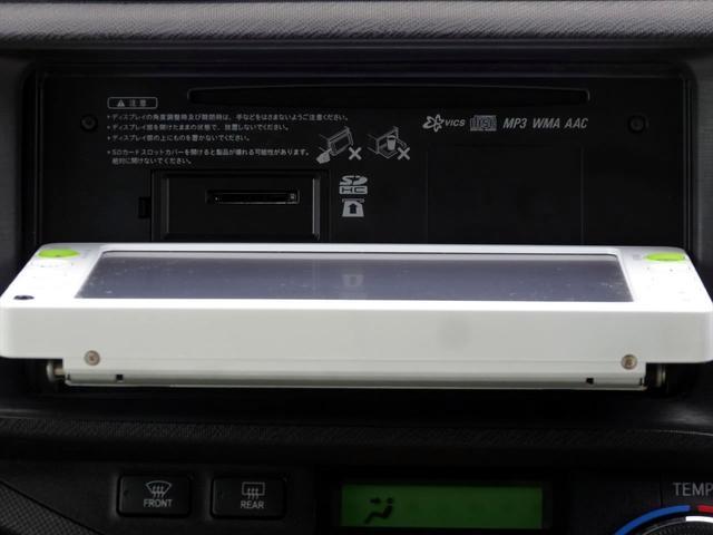 S メモリーナビ CD ワンセグ Bカメラ ETC装備(14枚目)