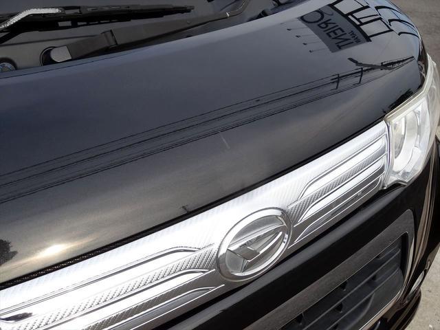 右リヤクォーターパネル部分線傷有り。 その他多数擦り傷等ございますので詳しくは現車確認してご確認下さい。