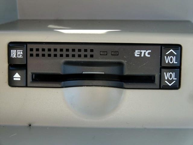 アエラス HDDナビ DVD フルセグ Bカメラ ETC(18枚目)