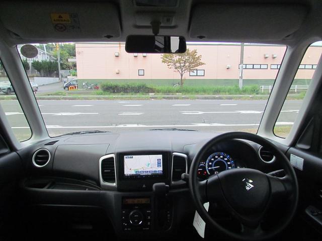 「スズキ」「スペーシア」「コンパクトカー」「茨城県」の中古車7
