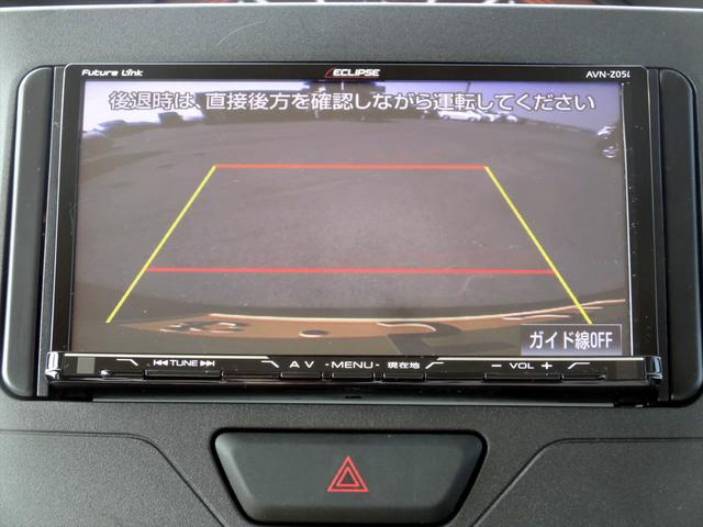L SAII 衝突軽減ブレーキ メモリーナビ Bカメラ(16枚目)