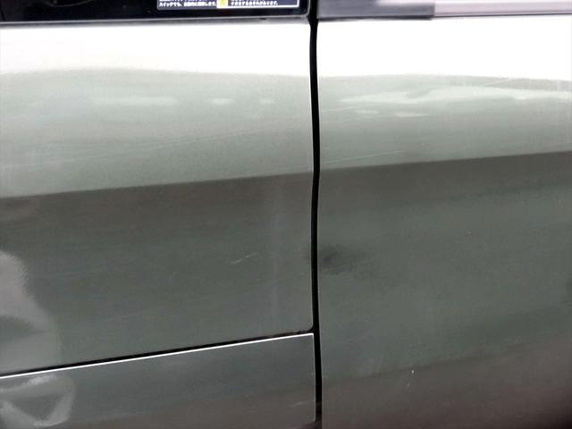 「スズキ」「スペーシア」「コンパクトカー」「茨城県」の中古車26