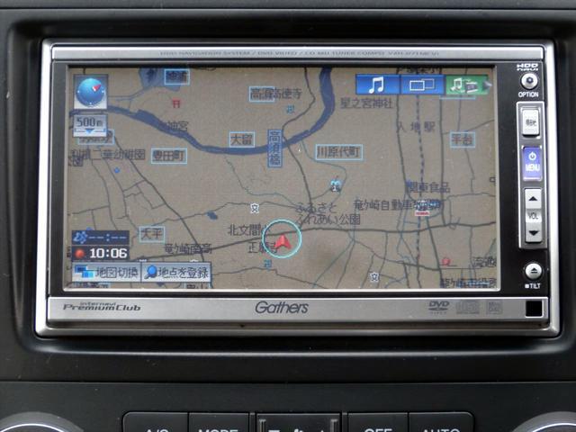 「ホンダ」「CR-V」「SUV・クロカン」「茨城県」の中古車13