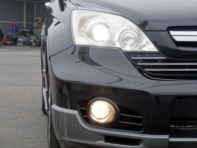 「ホンダ」「CR-V」「SUV・クロカン」「茨城県」の中古車19