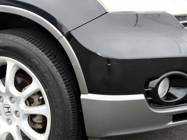 「ホンダ」「CR-V」「SUV・クロカン」「茨城県」の中古車22