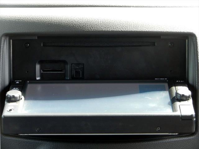 15X スマートキー アイドリングストップ 横滑り防止装置 メモリーナビ CDプレイヤー フルセグTV SDカードスロット Bluetoothオーディオ 盗難防止装置装備(14枚目)