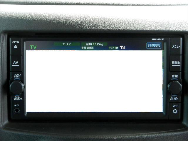15X スマートキー アイドリングストップ 横滑り防止装置 メモリーナビ CDプレイヤー フルセグTV SDカードスロット Bluetoothオーディオ 盗難防止装置装備(15枚目)