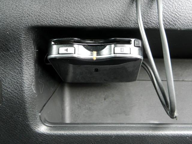 W スマートキー メモリーナビ CDプレイヤー ワンセグTV SDカードスロット ETC HID アルミホイール 盗難防止装置装備(16枚目)