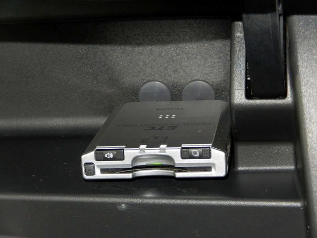X Gエディション スマートキー HDDナビ CD DVDプレイヤー ミュージックサーバー SDカードスロット バックカメラ ETC 盗難防止装置装備(16枚目)